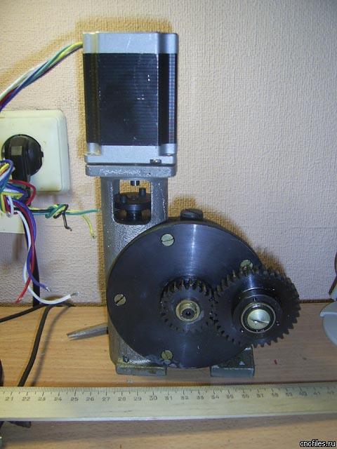 Д�айве� Шд l297 ir2104 irfz44 Фо��м installvictory